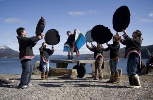 TTT - Inuit Drummers (1024x668)