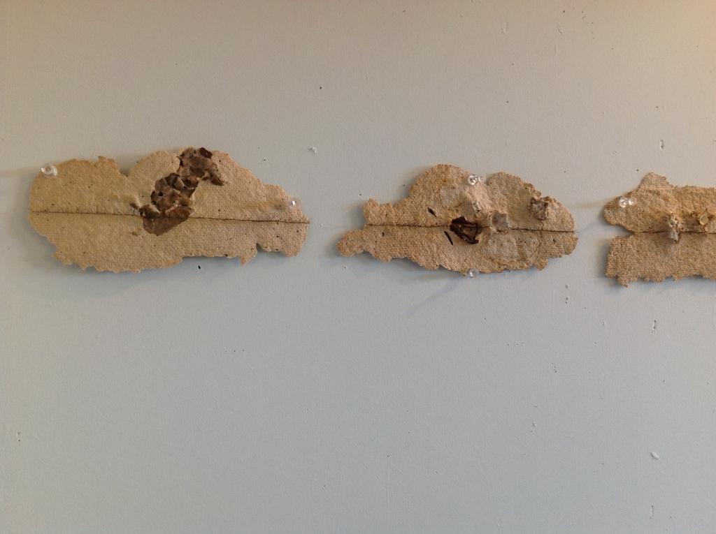 detail geological timeline (1024x765)