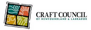 logo_craft_council_d